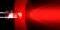 светодиод красный