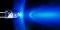 светодиод синий