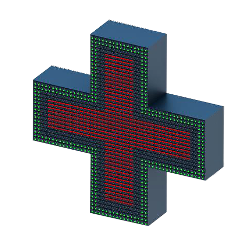 color_cross (1)