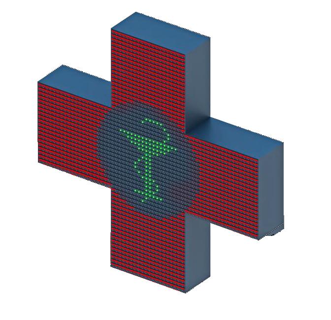 cross_color_snake